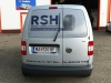 rsh_caddy_3