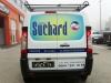 suchard_2