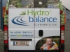 hydro_fd_3